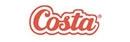 Costa - Carozzi