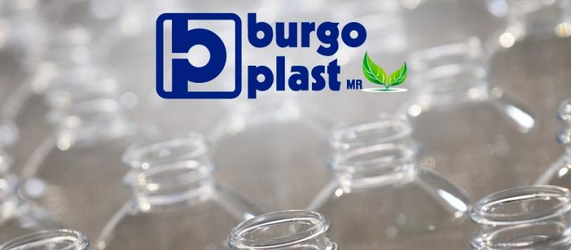 Plásticos Burgos